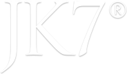 JK7® - Luxurious Natural Skin Care by Dr. Jurgen Klein