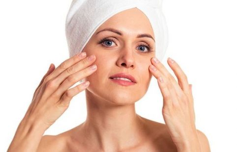 tips-to-help-control-and-prevent-acne