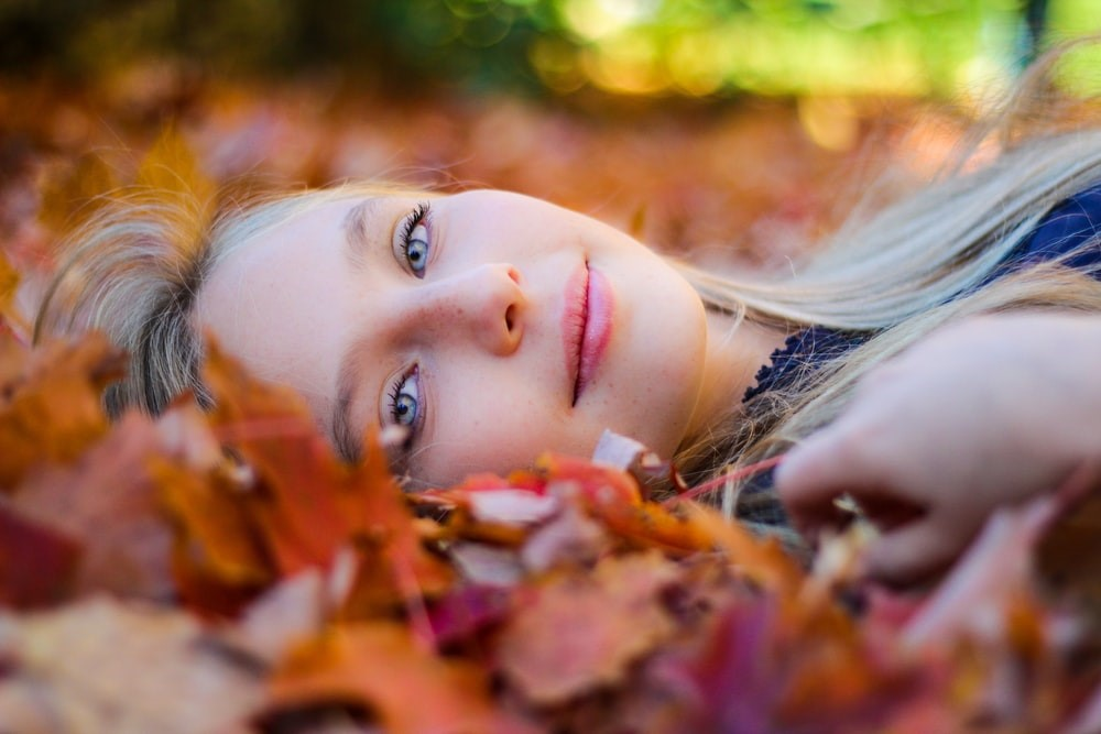 skin-care-tips-for-fall