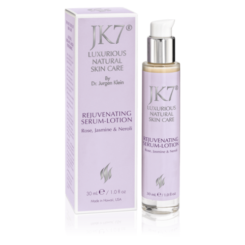 think-ahead-what-you-need-to-know-about-anti-ageing