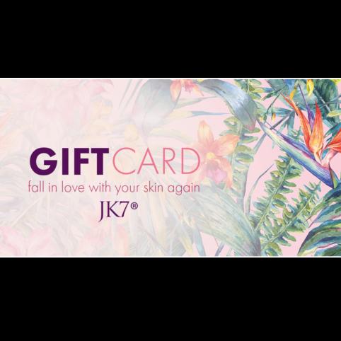 Gift Card - 4