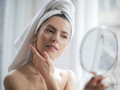 what-you-need-to-know-about-anti-ageing