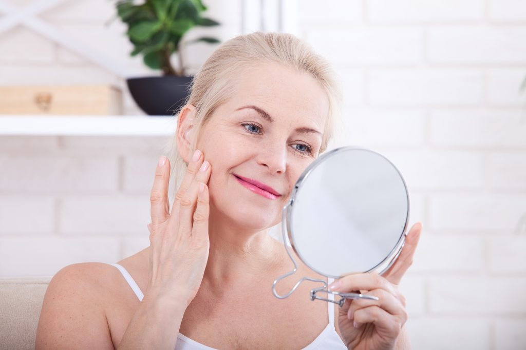 3-winter-skin-care-tips-to-follow