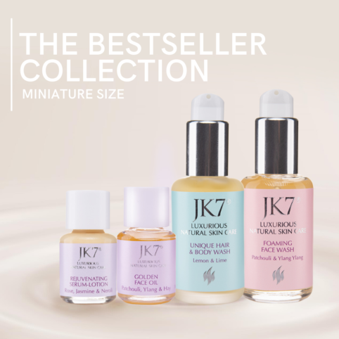 the-bestseller-collection-miniature-size
