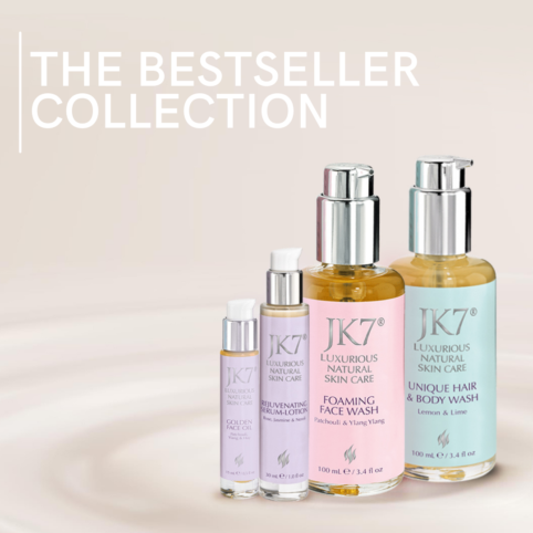 the-bestseller-collection