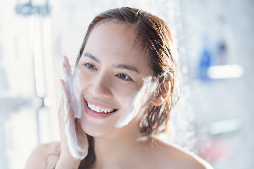 3-simple-tips-on-introducing-new-skin-care-products-in-your-routine