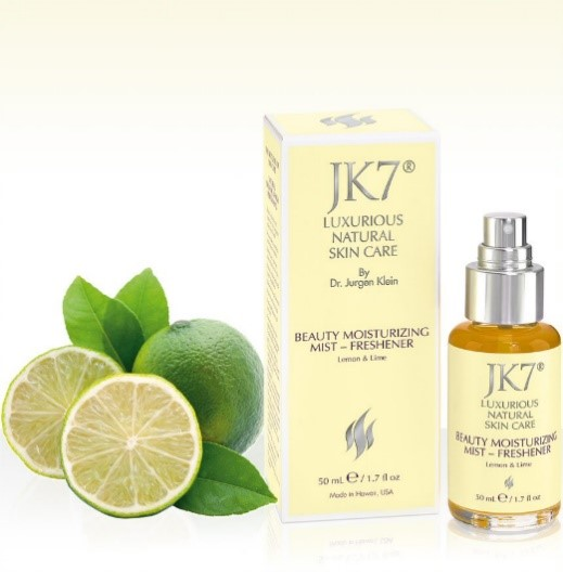 6-of-natures-best-essential-oils-for-radiant-skin-this-spring