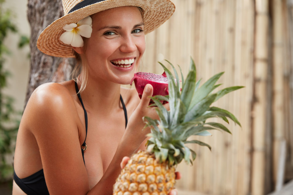 5-natural-beauty-tips-to-prepare-your-skin-for-summer