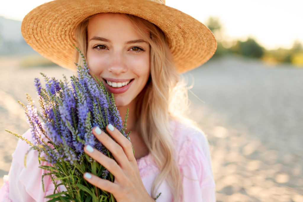 7-common-skin-care-mistakes-to-avoid-for-flawless-skin-this-summer