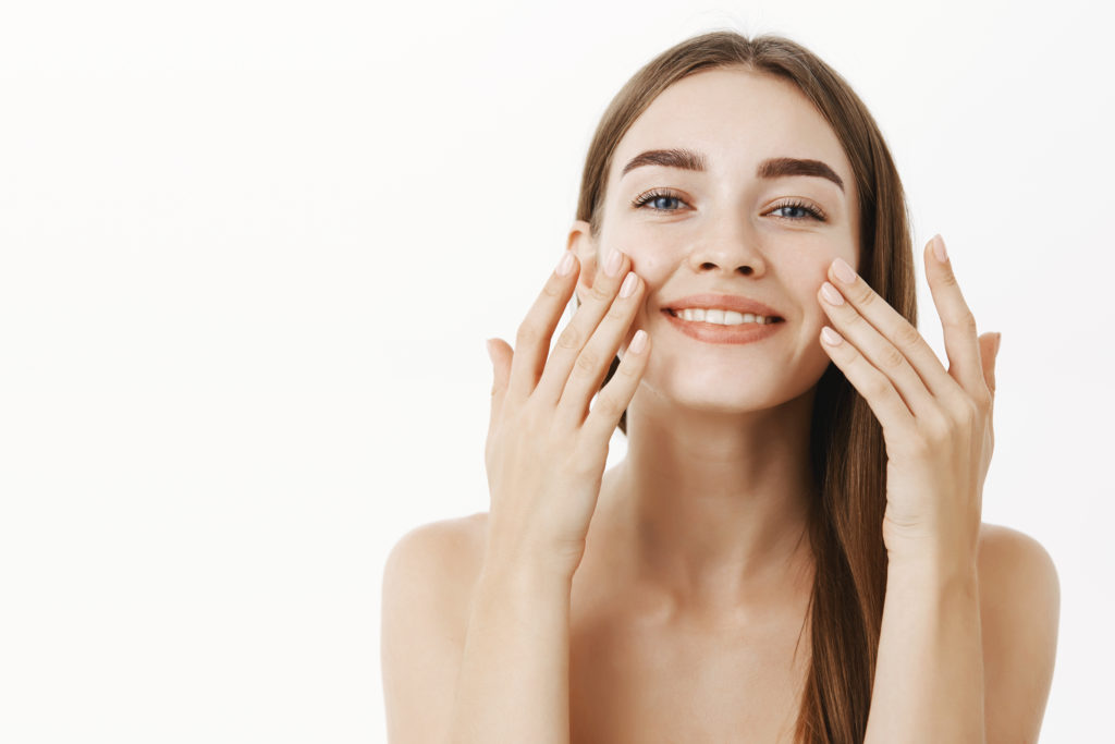 5-tips-for-natural-radiance