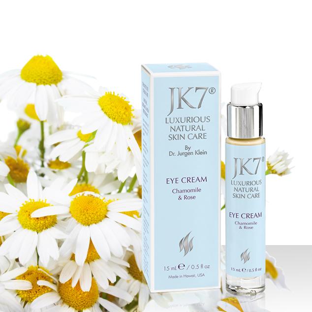 5-tips-for-natural-skin-radiance
